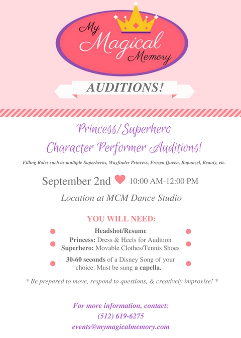 auditions-1