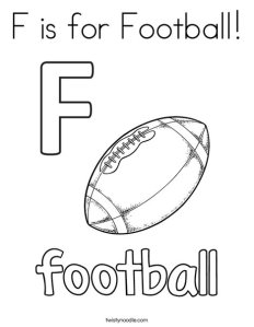 f-is-for-football-41_coloring_page_png_468x609_q85