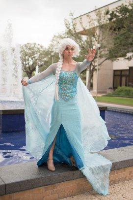 Elsa02