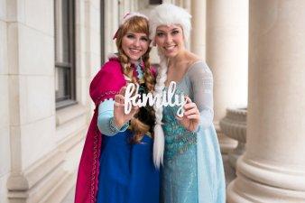 Elsa14