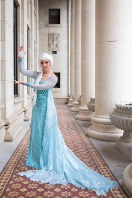 Elsa17