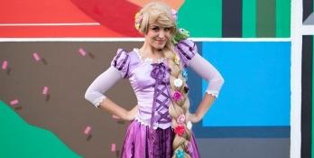 Rapunzel08