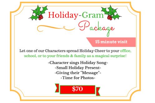 Christmas Gram (3)