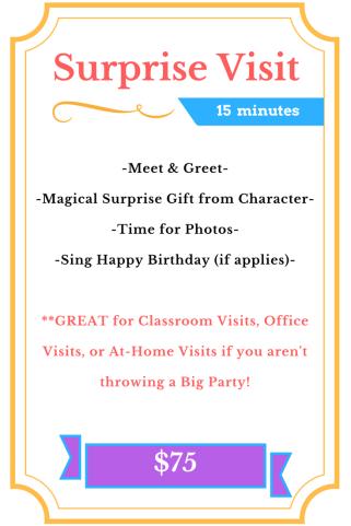 Surprise Visit (1)