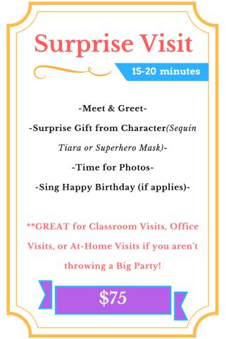Surprise Visit (6)