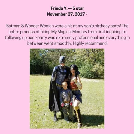 Reviews (16)