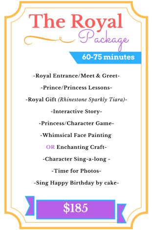 The Royal (1)