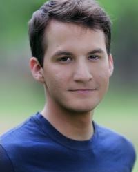 Cody R. Arn Headshot.jpg