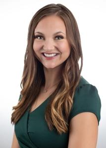 Molly Kulpa Headshot 2019